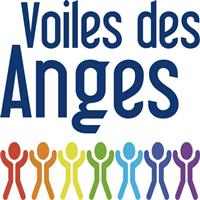 Association Voiles des anges