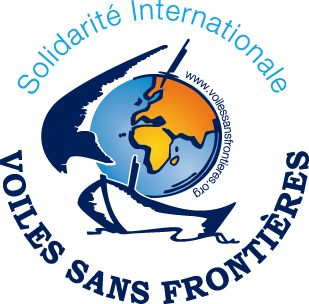 Association VOILES SANS FRONTIERES