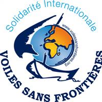 Association - VOILES SANS FRONTIERES