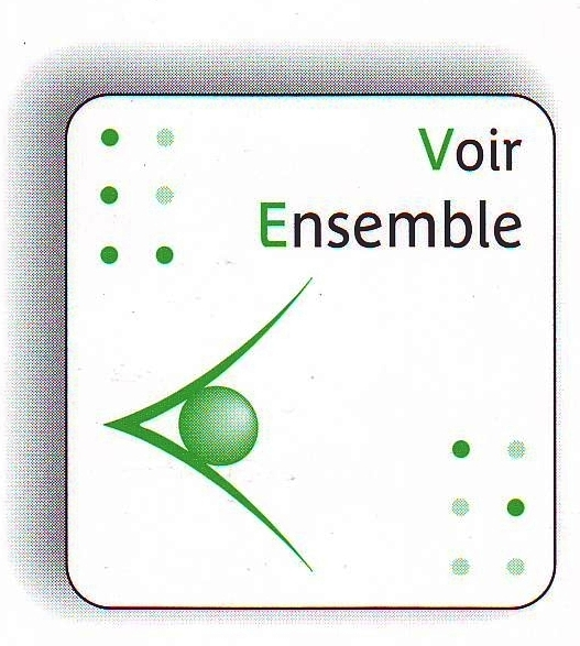 Association VOIR ENSEMBLE