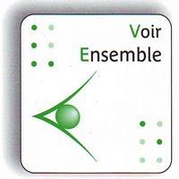 Association - VOIR ENSEMBLE