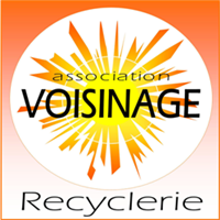 Association - VOISINAGE