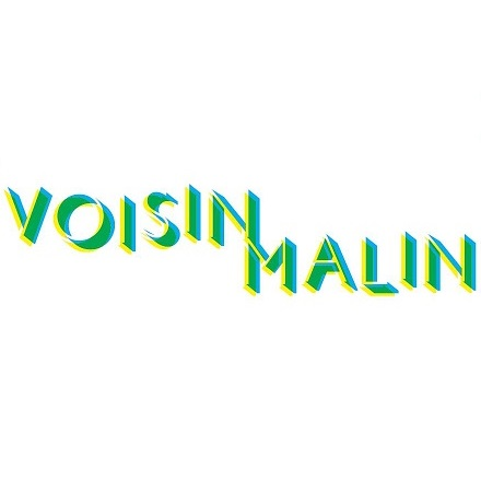 Association - VoisinMalin