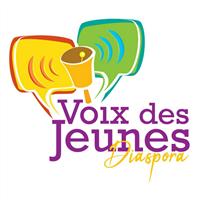 Association - Voix Des Jeunes