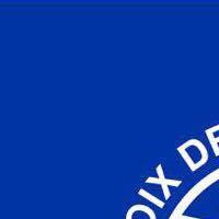 Association - VOIX DES MIGRANTS