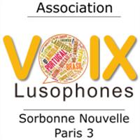 Association - Voix Lusophones