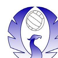 Association - VOJAM (Volley Olympique Juvisy Athis-Mons)