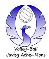 Association VOJAM (Volley Olympique Juvisy Athis-Mons)