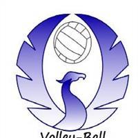 Association - VOJAM (Volley Olympique Juvisy Athis-Mons)