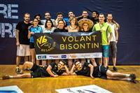 Association Volant Bisontin