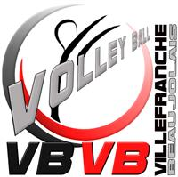 Association VOLLEY BALL VILLEFRANCHE BEAUJOLAIS