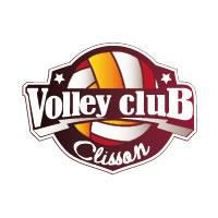 Association VOLLEY CLUB CLISSON