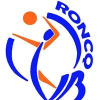 Association - Volley Ball de Roncq