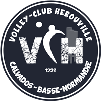 Association Volley Club Hérouville