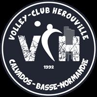 Association - Volley Club Hérouville