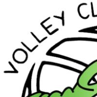 Association - Volley-Club Plaisir-Villepreux