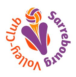 Association - Volley-Club Sarrebourg