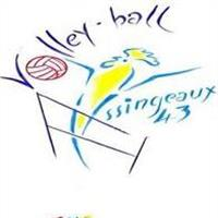 Association - Volleyball yssingeaux 43