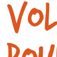 Association - Volontaires Pour la Nature
