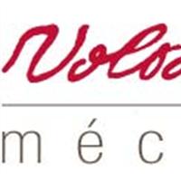Association - Voltaire Mécénat