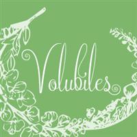 Association - Volubiles