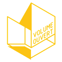 Association Volume Ouvert