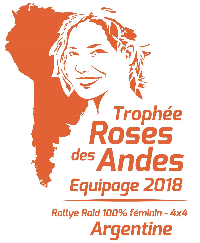 Association - Vosges Coeurs Aventure