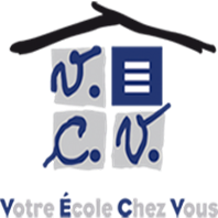 Association - Votre Ecole Chez Vous