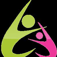 Association - Vouvray Animation