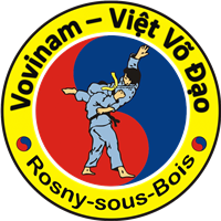 Association - Vovinam Rosny