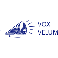 Association - VOX VELUM