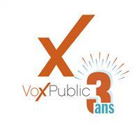 Association - VoxPublic
