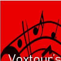 Association - VOXTOUR'S DECIBEL