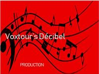 Association VOXTOUR'S DECIBEL