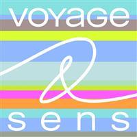 Association - Voyage et Sens
