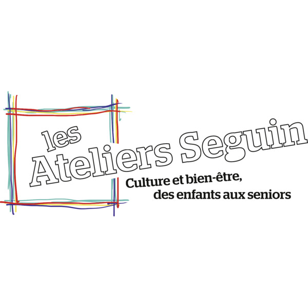 Association - Les Ateliers Seguin