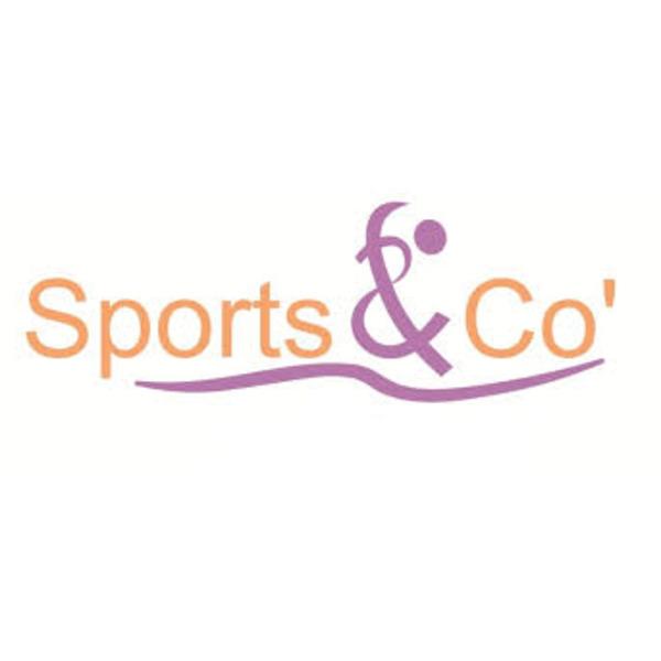 Association - Sports & Co'