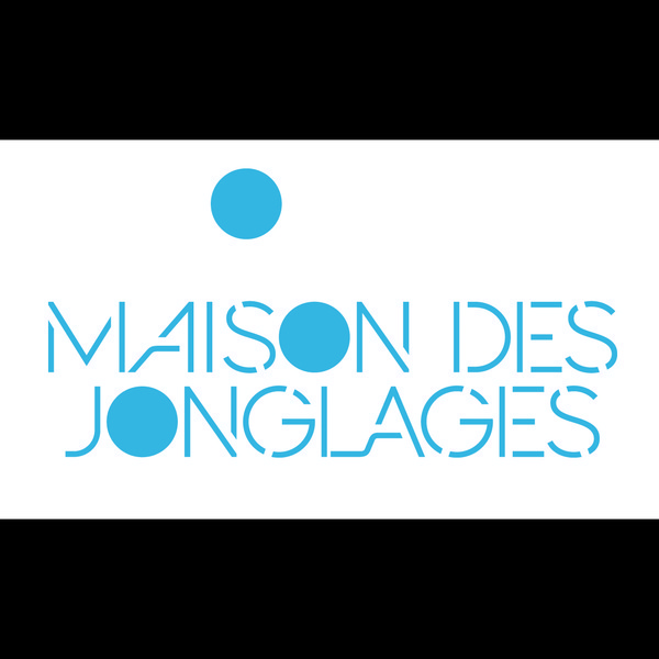 Association - Maison des Jonglages