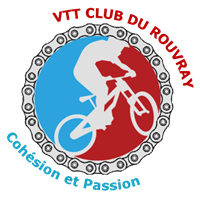 Association VTT CLUB DU ROUVRAY