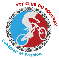 Association - VTT CLUB DU ROUVRAY