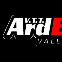 Association - VTT ArdBike Valence