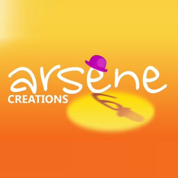 Association - Arsene Créations