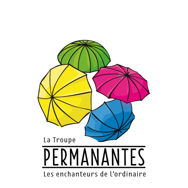 Association - La Troupe Permanantes