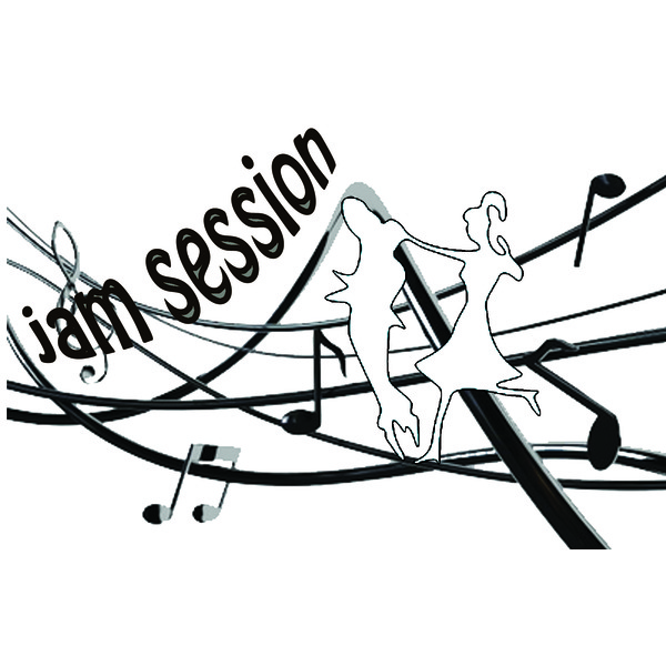 Association - association jam session