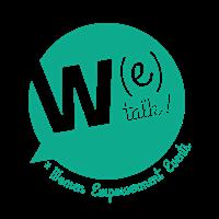 Association - W(e)Talk