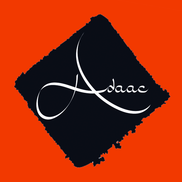 Association - Adaac Calligraphie
