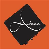 Association Adaac Calligraphie
