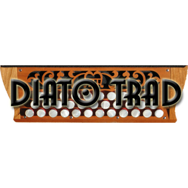 Association - Diato Trad 92