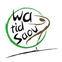 Association - Wa Tid Saou Allons Danser
