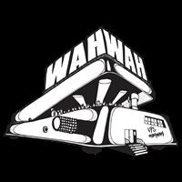 Association - WahWah UPS